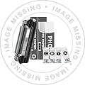 Epson Ink T1301 black XL