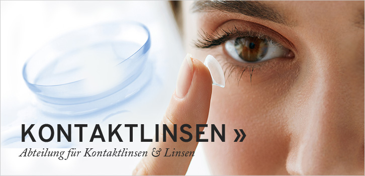 wasser nya skin