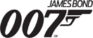 Alle anzeigen James Bond