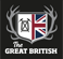 Alle anzeigen The Great British Grooming Co.