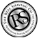 Alle anzeigen The Real Shaving Company