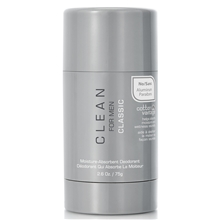 Clean Classic for Men - Deodorant Stick