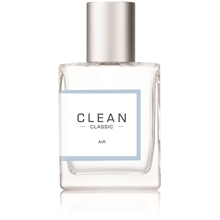 30 ml - Clean Air