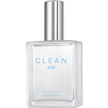 60 ml - Clean Air