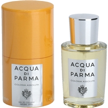 Colonia Assoluta - Eau de cologne (Edc) Spray