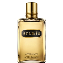 Aramis - Aftershave
