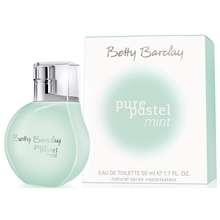 50 ml - Pure Pastel Mint