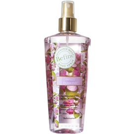 Sweet Passion Body Mist
