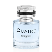 Quatre Homme - Eau de toilette (Edt) Spray