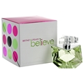 Believe - Eau de parfum (Edp) Spray