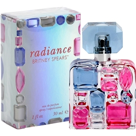 Radiance Eau de parfum (Edp) Spray