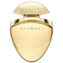25 ml - Bvlgari Goldea