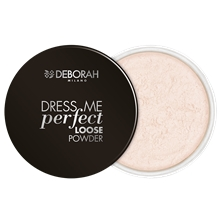 Dress Me Perfect Loose Powder