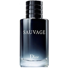 Sauvage - Eau de toilette (Edt) Spray