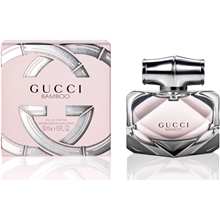 50 ml - Gucci Bamboo