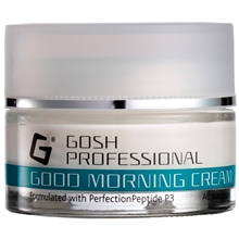 GPSC Good Morning Day Cream