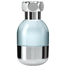 Hugo Element - Eau de toilette (Edt) Spray