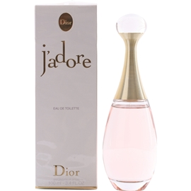 J'Adore - Eau de toilette (Edt) Spray