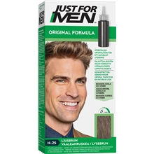 Just For Men Original Haircolor