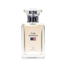 Pure Superior Woman - Eau de toilette Spray