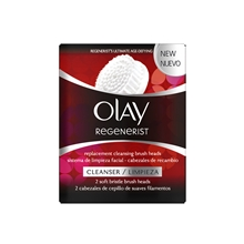 Olay Regenerist Replacement Cleansing Brush