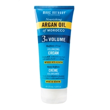 Oil Of Morocco Argan Oil 3x Volume Cream