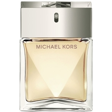 30 ml - Michael Kors Signature