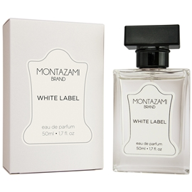 White Label - Eau de parfum Spray