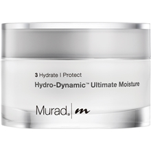 Age Reform Hydro Dynamic Ultimate Moisture