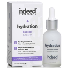 Hydration Booster - Serum