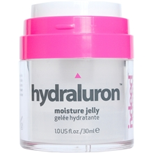 Hydraluron - Moisture Jelly