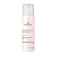 Micellar Foam Cleanser - Normal/Comb Skin
