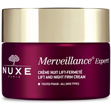 Merveillance Expert Nuit - Night Cream