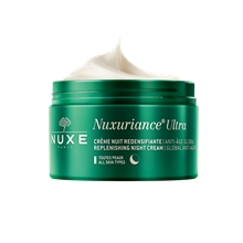 Nuxuriance Ultra Replenishing Night Cream