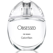 30 ml - Obsessed for Women