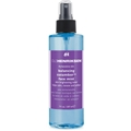 Zum Angebot - Balancing Cucumber Face Mist 207 ml