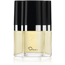 Oscar - Eau de toilette (Edt) Spray