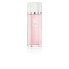 Oscar Flor - Eau de toilette (Edt) Spray