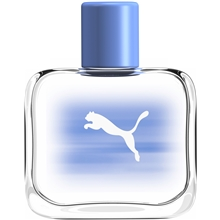 Puma Flowing Man  <em> Eau de toilette (Edt) Spray</em>