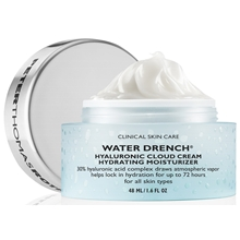 Water Drench Cloud Creme