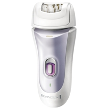 EP7035 7 in 1 Cordless Epilator