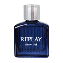 Replay Essential for him - Eau de toilette Spray