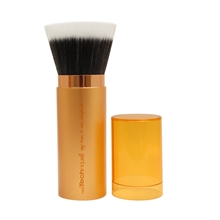 Real Techniques Retractable Bronzer Brush