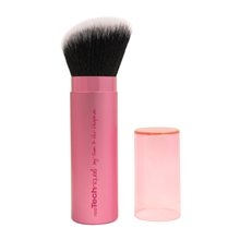 Real Techniques Retractable Kabuki Brush