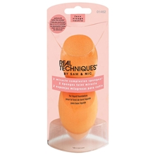 Real Techniques Miracle Complexion Sponge Duo
