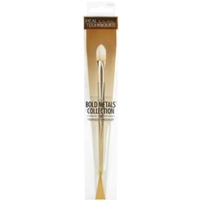 Bold Metal 102 Triangle Concealer