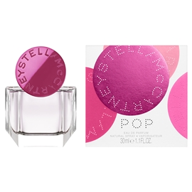 Stella Pop - Eau de parfum (Edp) Spray