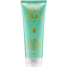 Bed Head Totally Beachin' Conditioner
