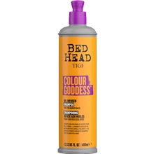 Bed Head Colour Goddess - Shampoo