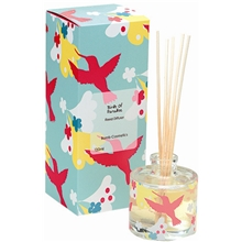 Reed Diffuser Birds of Paradise